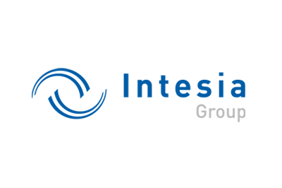 Intesia Group Holding GmbH